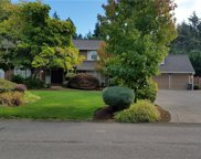 2320 85th Place NE, Clyde Hill image