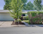 3442 North Princess Circle, Broomfield image