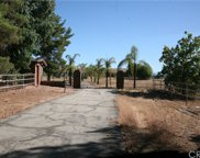 41600 Intrepid Road, Hemet image