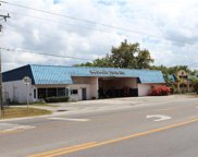 404 N 15th ST, Immokalee image