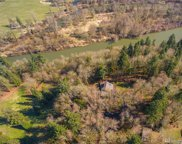 224 River Heights Rd, Centralia image