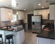 1729 Redwood St, Escondido image