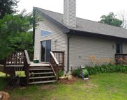 3861 Knuth Road, Savanna image