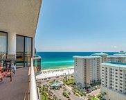 1096 Scenic Gulf Drive Unit #UNIT 1612/ 1612A, Miramar Beach image