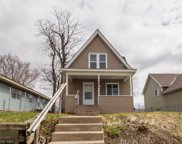 3006 Morgan Avenue N, Minneapolis image