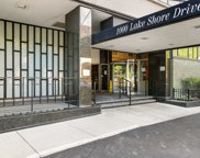 1000 North Lake Shore Drive Unit 1702, Chicago image