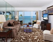 3443 Gulf Shore Blvd N Unit 507, Naples image