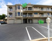 1613 Orchid BLVD Unit 301, Cape Coral image