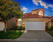 12160 Royal Lytham Row, Rancho Bernardo/Sabre Springs/Carmel Mt Ranch image