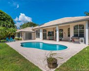 2469 Poinciana Ct, Weston image