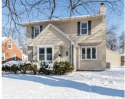 3919 68th Street, Urbandale image