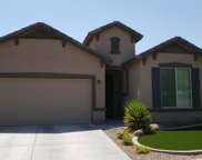 3706 S 91 Drive, Tolleson image