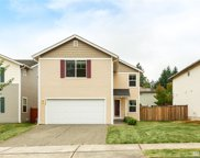 33609 39th Ave S, Federal Way image