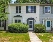 8142 McGuire Drive, Raleigh image