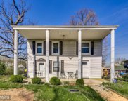 19 MOUNTAIN ROAD, Linthicum image