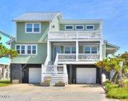 3222 E Beach Drive, Oak Island image
