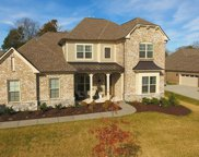 9530 Whitby Crest Ct, Brentwood image