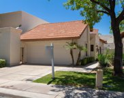1831 E Ranch Road, Tempe image