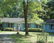 25326 BURNETTS ROAD, Milford image