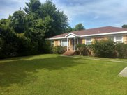 103 Lullwater Drive, Wilmington image