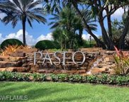 8323 Delicia ST Unit 1302, Fort Myers image