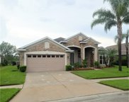 4709 Pointe O Woods Drive, Wesley Chapel image