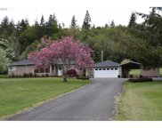 56664 PLEASANT HILL  DR, Coquille image