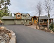 3607 Northwest Falcon Ridge, Bend, OR image