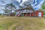 484 River Front N, Conway image