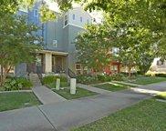 3184  Bridgeway, Rancho Cordova image