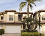 55 Marina Gardens Drive, Palm Beach Gardens image