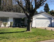 8733  Grayling Way, Sacramento image