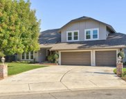 530 Nw Grey Ghost Court Ct, Morgan Hill image