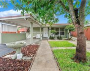 1617 NW 7th Ave, Fort Lauderdale image