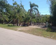 3310 7 Th Ave Sw, Naples image