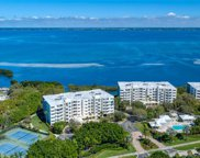 2550 Harbourside Drive Unit 321, Longboat Key image