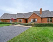 8680 Williamshire West  Drive, Indianapolis image