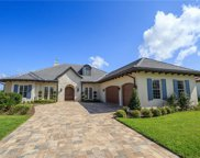 5035 Sawyer Cove Way, Windermere image