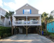 125-B 12th Ave South, Surfside Beach image