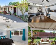 1730 Juniper Street (Off), Escondido image