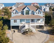 1271 Windance Lane, Corolla image