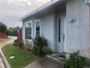 7110     Shubin Lane, Whittier image