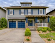 408 Highpoint Ter, Brentwood image