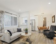 4431 32nd St. Unit #16, Normal Heights image