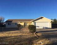 8141 E Barbara Road, Prescott Valley image
