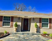 14207 Tanglewood, Farmers Branch image