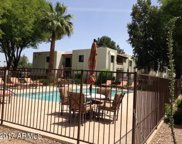 10444 N 69th Street Unit #131, Paradise Valley image