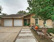 7211 West Gate Blvd, Austin image