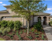 1018 Braewood Drive, Clermont image