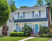51 MONTCLAIR AVE, Nutley Twp. image